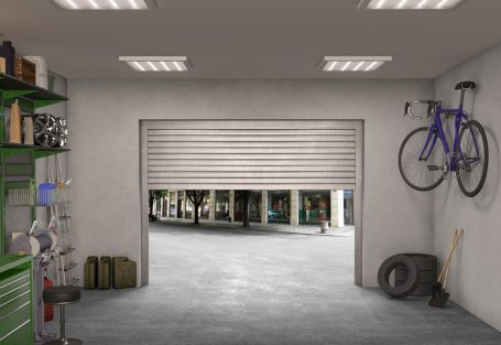 Back to Basics: A Guide to Different Garage Designs and Components