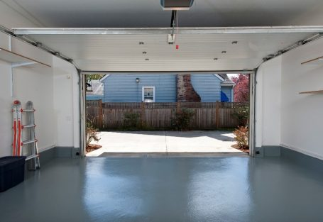 5 Quirky Garage Uses You May Never Have Thought Of